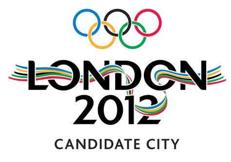 bid in bids for the 2012 summer olympics