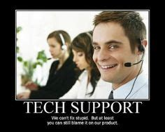 Tech Support Memes - 1000 images about tech humor on pinterest tech humor tech support and data migration