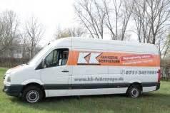 Sprinter Mieten Saarbrücken : umzugstransporter mieten und vermieten auf ~ Jslefanu.com Haus und Dekorationen