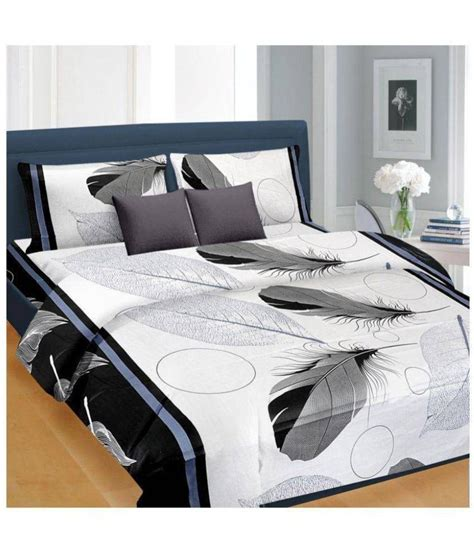 To Buy Bed Mattress by 25 Amazing Serta Elite Comfort Pillow Decorative Pillow
