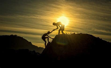 leadership    inspiration lse management