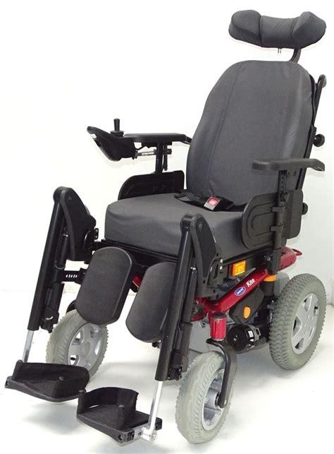 fauteuil roulant electrique kite aa2 kite aa2 envie autonomie 49