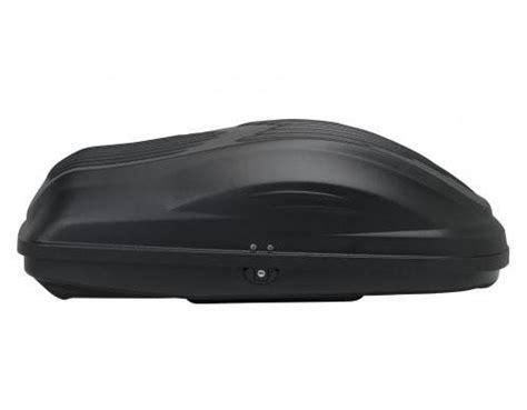 coffre de toit g3 coffre de toit pour voiture g3 reef 270 noir mat coffres de toit accessoires universels