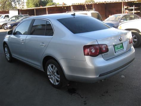 [car Owners Manuals For Sale 2009 Volkswagen Jetta Seat