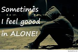 Alone boy girl facebook profile & cover pictures