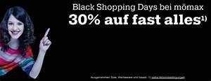 Mömax Nürnberg Online Shop : m max 30 rabatt auf fast alle artikel im online shop ~ Orissabook.com Haus und Dekorationen