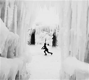 Lindsey Stirling Dance GIF - Find & Share on GIPHY