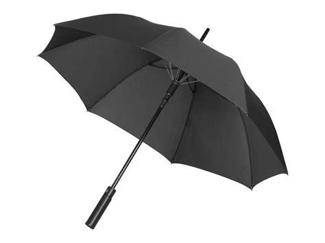 automatic storm umbrella storm umbrellas umbrellas