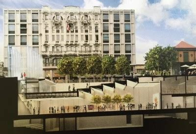 apple planning open flagship store milan italy