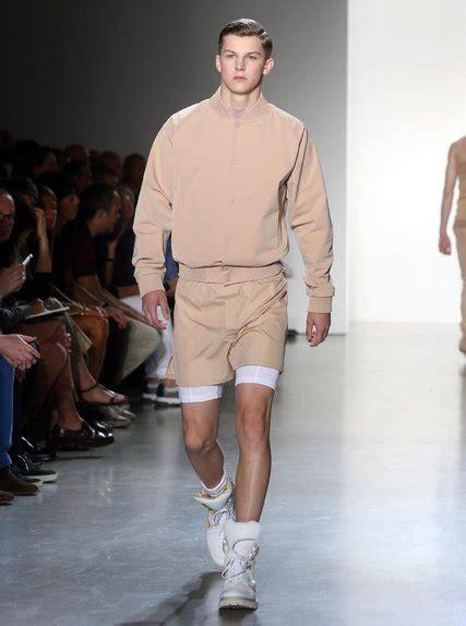 mens fashion review gucci calvin klein prada