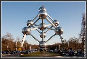 Bruselas III Qu Visitar En Una Escapada Tienes