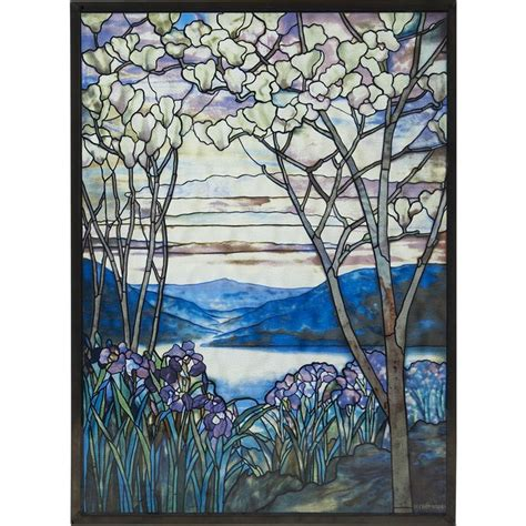 louis comfort tiffany ls 37 best images about arts crafts stained glass on