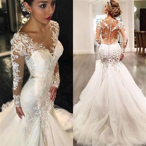 natalie m wedding dresses arrival mermaid wedding dresses bridal gown with