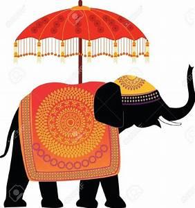Elefantes hindúes coloridos en imágenes para descargar hoy Hoy imágenes