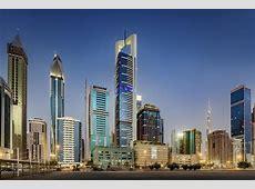 AlSalam Hotel Suites and Apartments, Dubai, UAE Bookingcom
