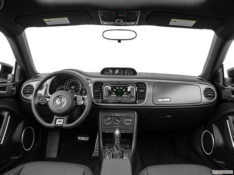 volkswagen inside volkswagen beetle 2015 interior www pixshark com