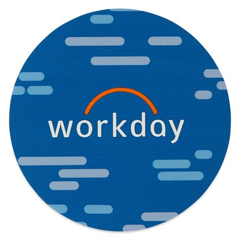 Workday Store