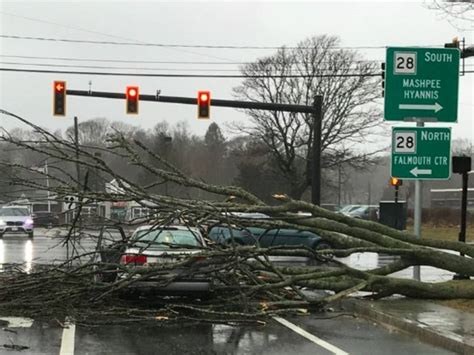 falmouth power outages hit  falmouth ma patch