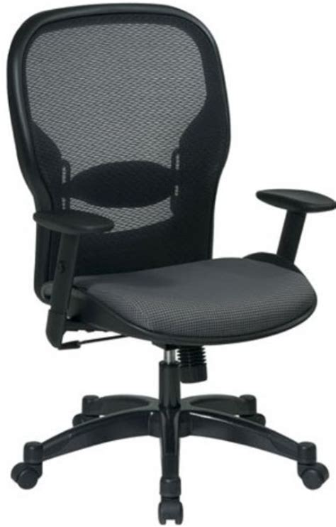 office 2387c space collection professional air grid