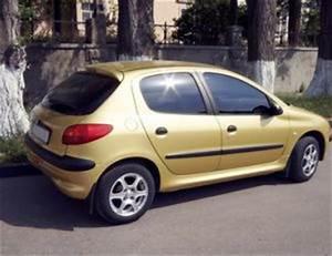 Quel Papier Faut Il Pour Vendre Une Voiture : vente voiture occasion conseils pour vendre sa voiture ~ Gottalentnigeria.com Avis de Voitures