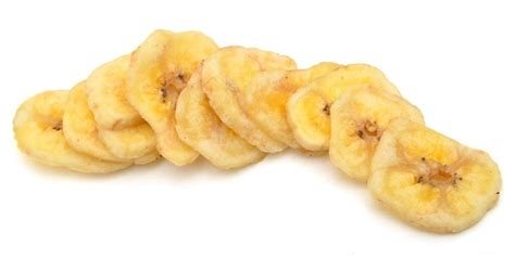 banana horses eat horse chips bananas treats them avoid feeding concentrations higher processed sugar these