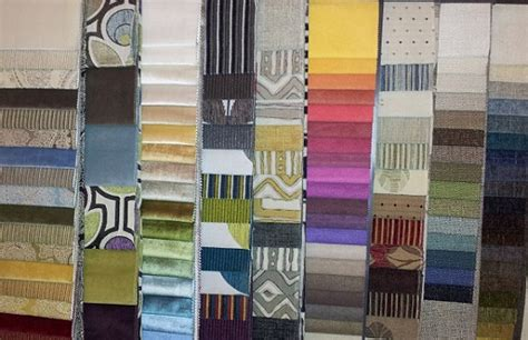 Upholstery Fabric Sydney by Jd Upholstery Sydney Domestic And Commercial Upholstery