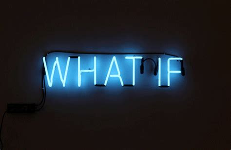 Aesthetic Neon Wallpaper Gif by What If Neon Gif Find On Giphy