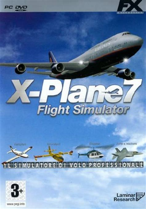 plane  game giant bomb