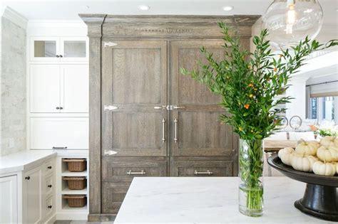 kitchen cabinets installed 19 best range hoods images on kitchen range 3037