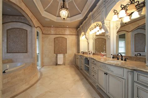 custom bathroom design luxury custom bathrooms