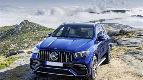 Shop edmunds' car, suv, and truck listings of over 6 million vehicles to find a cheap new, used, or. 2021 Mercedes Amg Gle 63 53 4matic 43 Coupe Price 43 Coupe Review 53 Coupe 2020 - zanmarheim.com