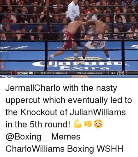 Uppercut Meme - 25 best memes about uppercut uppercut memes