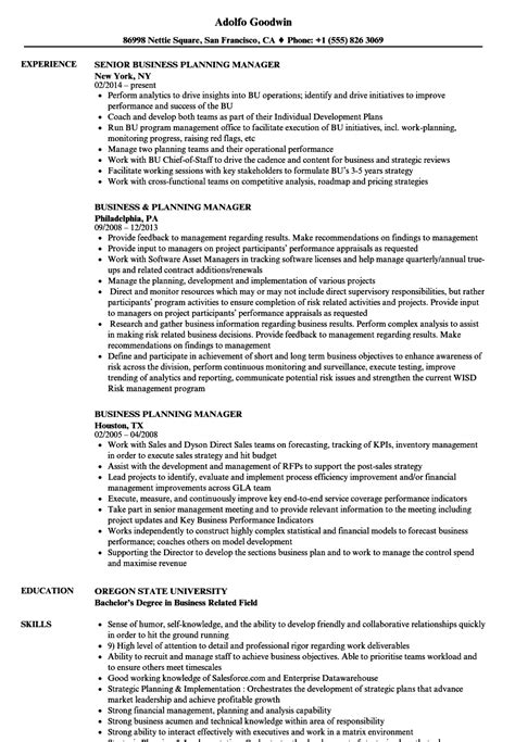 resume sles property management school admissions