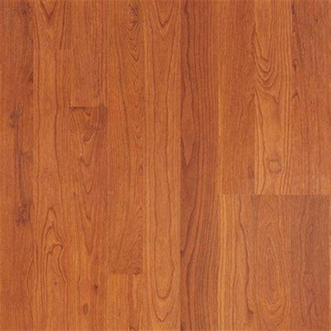 pergo american beech pergo american beech blocked laminate flooring