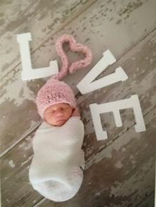 Geschwister Fotoshooting Ideen : das foto ist ja unglaublich s ss fotos pinterest fotos fotoshooting baby und babyfotos ~ Eleganceandgraceweddings.com Haus und Dekorationen
