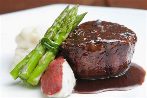 classic madeira wine sauce recipe  roasts  steaks