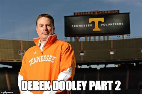 Tennessee Memes - the official 14 tennessee vs 19 florida game thread 3 30 pm et cbs page 110 volnation