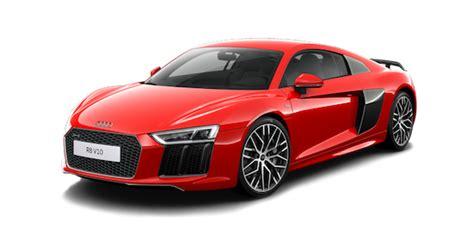 best v6 sports cars top 5 sports cars caradvice
