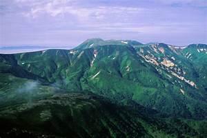 The 10 Best Hiking Trails in Hokkaido  Mount
