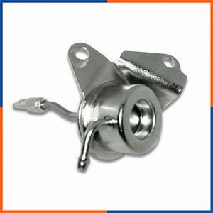 Joint Turbo 1 6 Hdi : turbo actuator wastegate citroen c4 1 6 hdi 90 92 cv eur 45 00 picclick fr ~ Dallasstarsshop.com Idées de Décoration