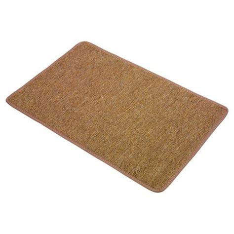Tesco Doormat by Buy Tesco Washable Indoor Mat From Our Door Mats Carpet