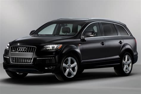 cool audi suv 2016 price audi automotive design