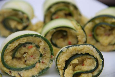 indian canape indian canape 28 images 100 canapes recipes on canapes