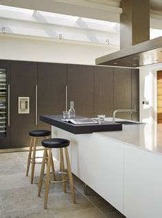 kitchen island length 1000 images about our portfolio english riviera on pinterest sapphire space kitchen and