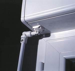 Poignée Manivelle Volet Roulant : comment remplacer une manivelle de volet roulant ~ Edinachiropracticcenter.com Idées de Décoration