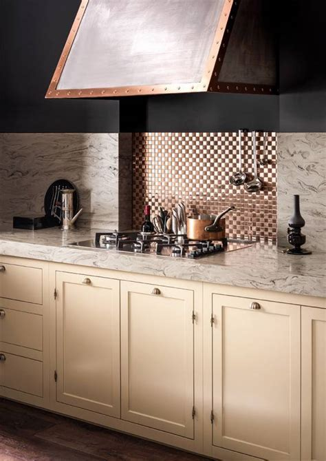kitchen corian solid surfaces corian