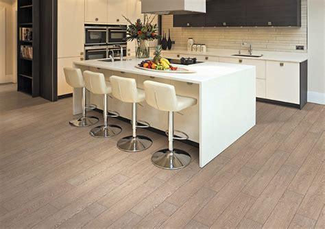 laminate edmonton top 28 laminate wood flooring edmonton laminate flooring edmonton timbertown calgary our