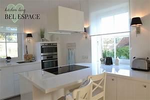 Küche Vorhänge Modern : vorh nge k chenfenster modern inneneinrichtung und m bel ~ Sanjose-hotels-ca.com Haus und Dekorationen