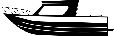 Boat Icon Png Free by Boat Icon Png Www Imgkid The Image Kid Has It