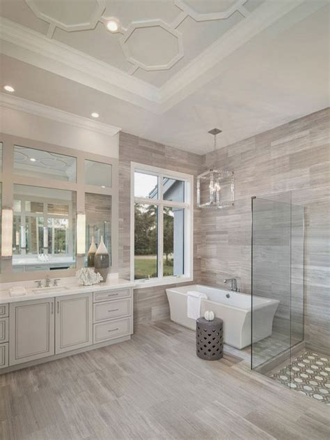 wonderful diy master bathroom ideas remodel